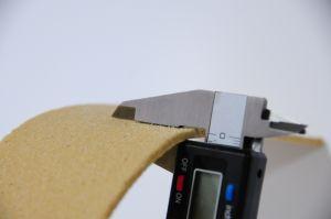 Izoflex klinkerio plytelių klijavimas