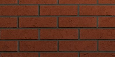 Lanksčios fasado plytelės Izoflex splava 105