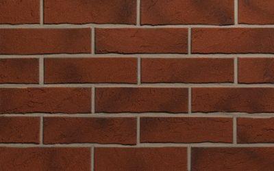 fasadinės plytelės, senos plytos imitacija