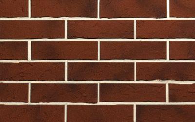 fasadinės plytelės, sendinta plyta