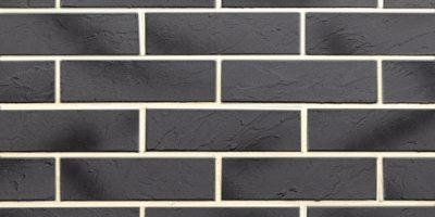 lanksčios fasadines plytelės, fasadinis klinkeris