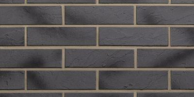 lanksčios fasadinės plytelės, klinkieris fasadui
