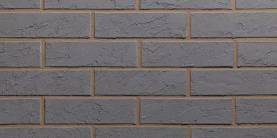 pilkas klinkeris, lanksčios fasado plytelės