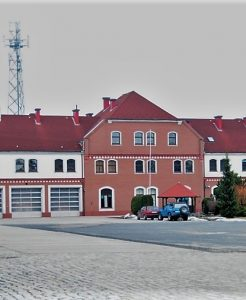 16-prudnik1998-004