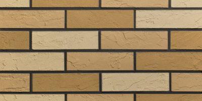lanksčios fasadinės plytelės