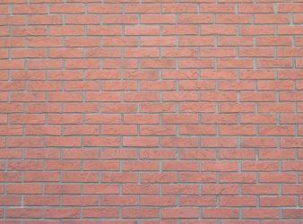 Izoflex fasado plytelės, Sena Plytas spalva 105 15