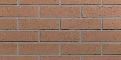 lanksčios fasadinės plytelės, lankstus klinkeris