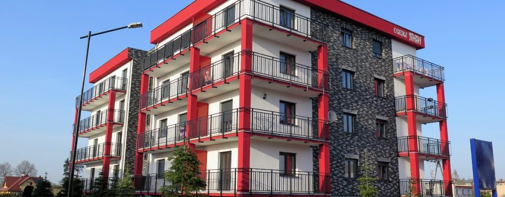 fasado plytelės, spalva Mix Dalmantin 2