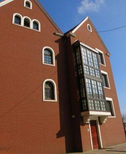 fasado plytelės 1