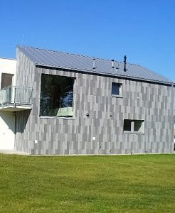 fasado plytelės 3