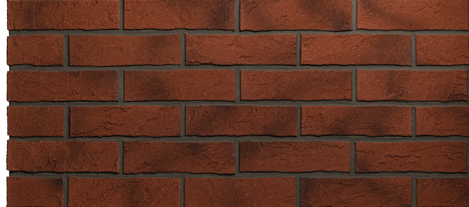 fasadinė plytelės, senos plytos imitacija