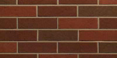 lankstus klinkeris, fasadinės plytelės izoflex