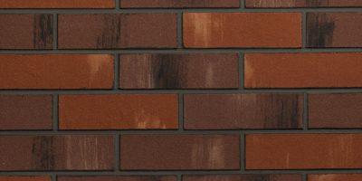 lankscios fasadinės plytelės Mix Belgium