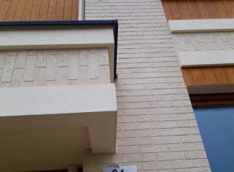 baltos fasadines plyteles 4