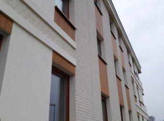 baltos fasadines plyteles 5