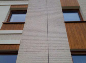 baltos fasadines plyteles 6