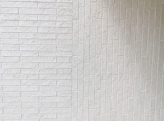 baltas klinkeris
